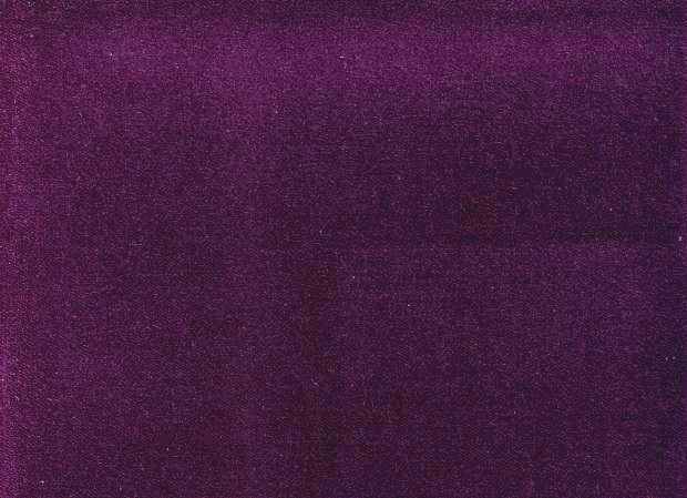 Purple Velvet Fabric Www Pixshark Com Images Galleries