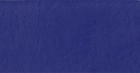 Leather Look Rawhide Fabric Features Marine Grade Vinyl