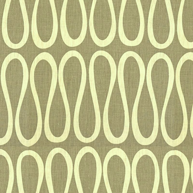 Portfolio Textiles Doni Shadow Decorativefabricsdirect Com