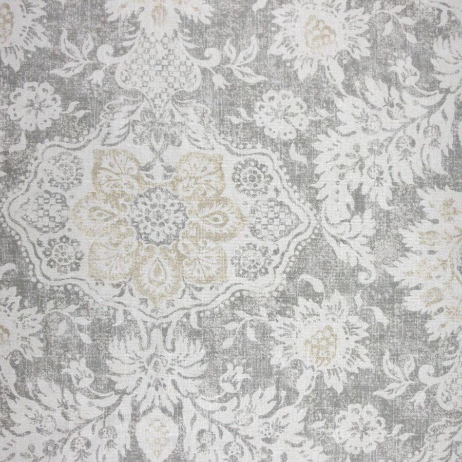 magnolia home fashions belmont mist decorativefabricsdirect com