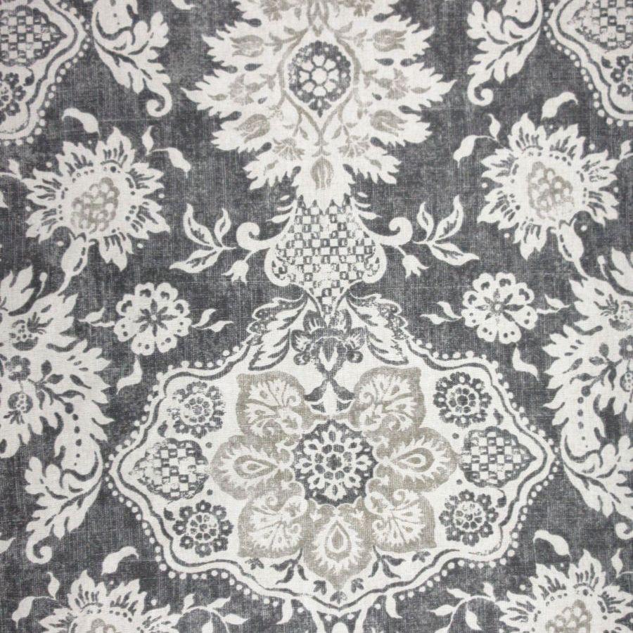 magnolia home fashions belmont metal decorativefabricsdirect com