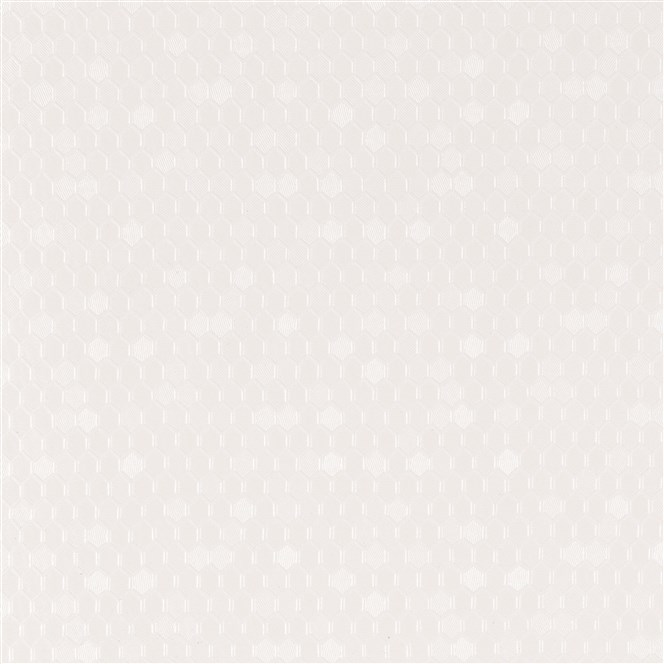 Morbern Hexx Pearl White Hx952 Patterned Vinyl