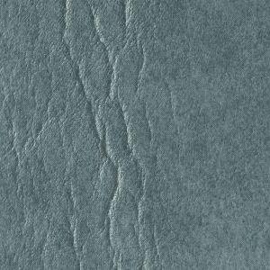 Naugahyde Rogue Ii Ru950 Blue Mist Plain Solid Vinyl
